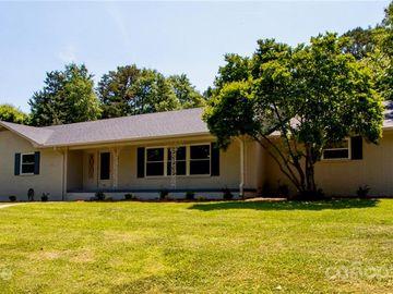 126 Arlington Avenue Concord, NC 28025 - Image 1