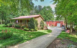 7726 Babe Stillwell Farm Road Huntersville, NC 28078 - Image 1