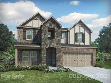 4624 Woodgreen Avenue Kannapolis, NC 28081 - Image 1