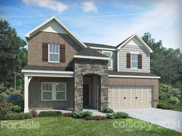 4616 Woodgreen Avenue Kannapolis, NC 28081 - Image 1