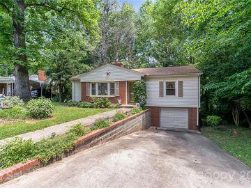604 Pamela Street NE Concord, NC 28025 - Image 1