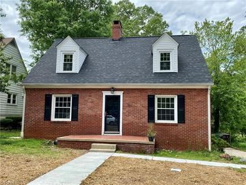 721 Forrest Street High Point, NC 27262 - Image 1