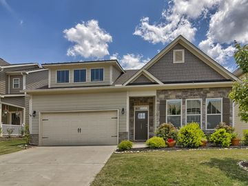 123 Crowned Eagle Drive Taylors, SC 29687 - Image 1