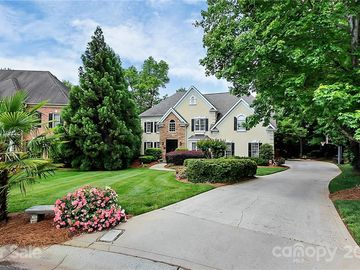 15623 Frohock Place Charlotte, NC 28277 - Image 1