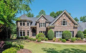 15509 Ballantyne Country Club Drive Charlotte, NC 28277 - Image 1