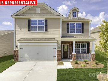 131 Sequoia Forest Drive Mooresville, NC 28117 - Image 1