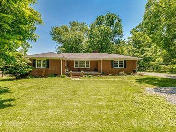 9140 Mount Holly Hntrsvlle Road Huntersville, NC 28078 - Image 1