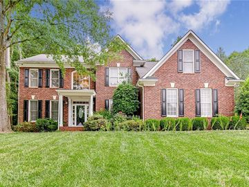 5801 Painted Fern Court Charlotte, NC 28269 - Image 1