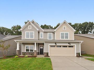 3501 Crimson Wood Drive Greensboro, NC 27410 - Image 1