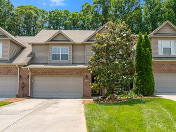 3918 Siena Terrace Greensboro, NC 27410 - Image 1