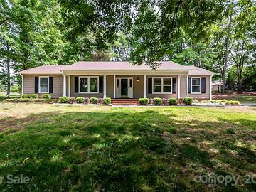 10809 Valley Hill Road Indian Land, SC 29707 - Image 1