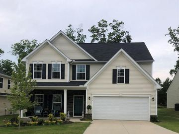 176 Thames Valley Drive Easley, SC 29642 - Image 1