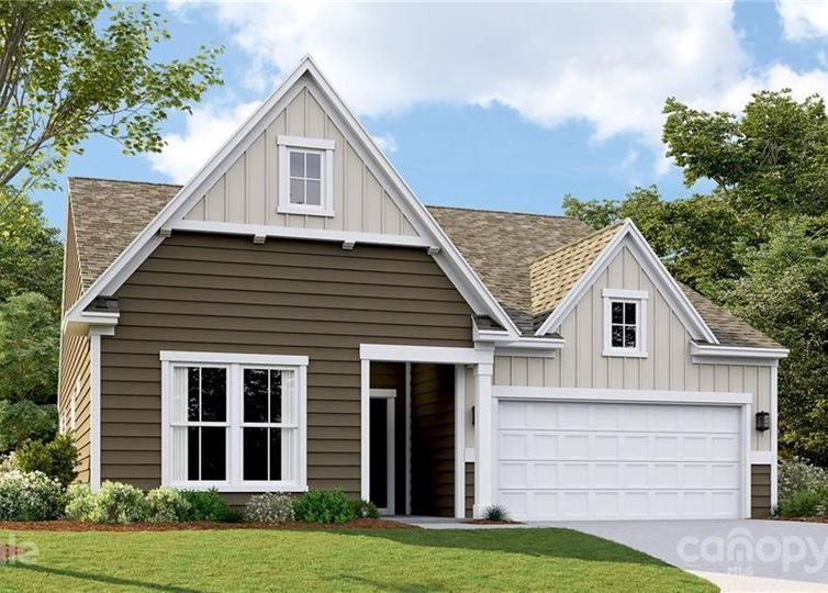 3349 Old Knobbley Oak Drive #285 Gastonia, NC 28056