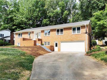 225 Green Valley Road Greensboro, NC 27403 - Image 1