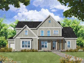 12109 Old Cottonwood Lane Huntersville, NC 28078 - Image 1