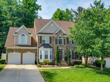 1013 Summer Creste Drive Indian Trail, NC 28079 - Image 1