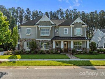 9020 Golden Rock Lane Huntersville, NC 28078 - Image 1