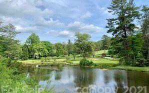 276 Hummingbird Lane Highlands, NC 28741 - Image 1