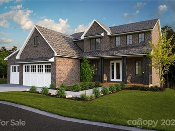 13923 Point Lookout Road Charlotte, NC 28278 - Image 1