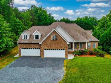 1208 Enchanted Forest Drive Browns Summit, NC 27214 - Image 1