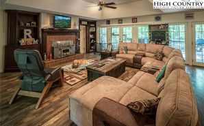 106 Teaberry Trail Beech Mountain, NC 28604 - Image 1