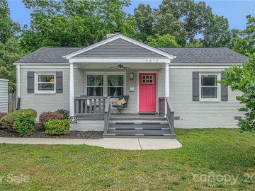 3412 Holt Street Charlotte, NC 28205 - Image 1