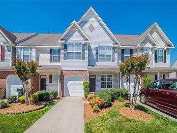 309 Mourning Dove Terrace Greensboro, NC 27409 - Image 1