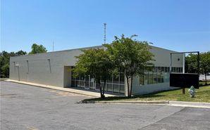 1276 Main Street E Rock Hill, SC 29730 - Image 1