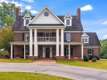 8350 Holler Farm Road Clemmons, NC 27012 - Image 1