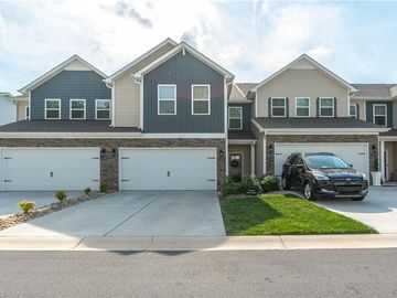 25 Finley Ridge Way Greensboro, NC 27455 - Image 1