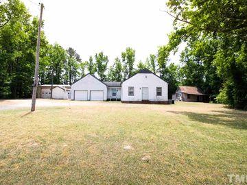 453 Cummings Road Rocky Mount, NC 27804 - Image 1