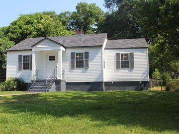 18 Pleasant Ridge Avenue Greenville, SC 29605 - Image 1