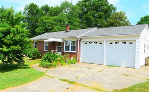 3515 Barbour Road Greensboro, NC 27406 - Image 1