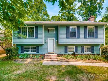 11122 Blue Heron Drive Charlotte, NC 28226 - Image 1