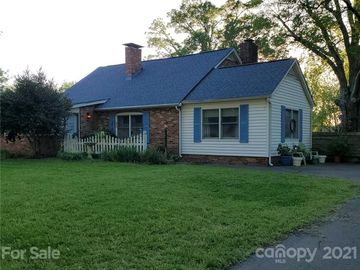 7447 Old Concord Road Charlotte, NC 28213 - Image 1