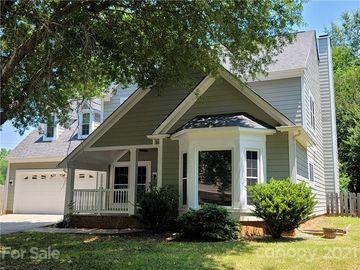 12148 Moonshadow Lane Huntersville, NC 28078 - Image 1