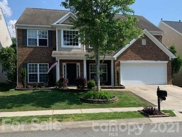 1326 Gambel Drive NW Concord, NC 28027 - Image 1
