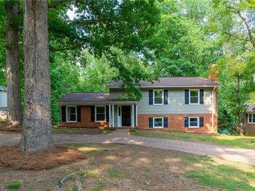 307 Pendleton Drive Greensboro, NC 27409 - Image 1