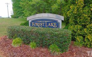 Lot 9 West Lake Trail Mebane, NC 27302 - Image 1