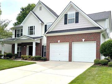 3807 Bridlington Drive Greensboro, NC 27455 - Image 1