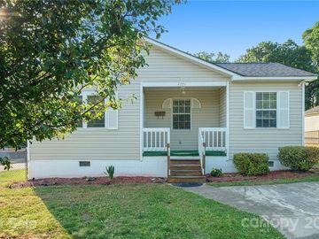 1001 Pegram Street Charlotte, NC 28205 - Image 1