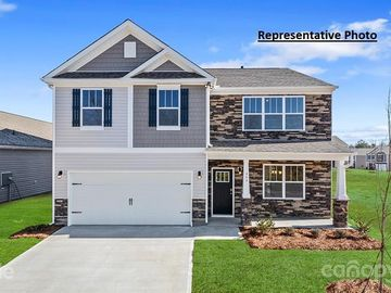 118 Sequoia Forest Drive Mooresville, NC 28117 - Image 1