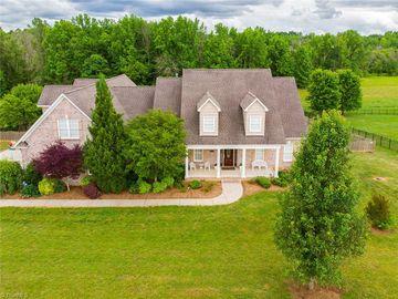 5818 Crutchfield Farm Road Oak Ridge, NC 27310 - Image 1