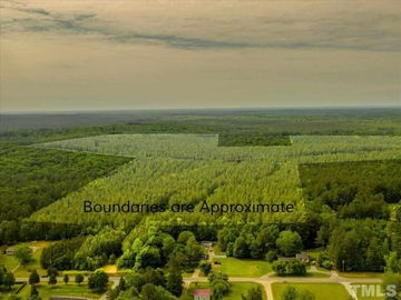 00 Alston Chapel Road Pittsboro, NC 27312 - Image 1