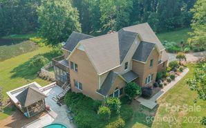 1228 Brawley School Road Mooresville, NC 28117 - Image 1