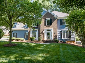 12601 Wild Lilac Court Huntersville, NC 28078 - Image 1