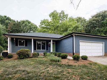 309 Southland Road Huntersville, NC 28078 - Image 1
