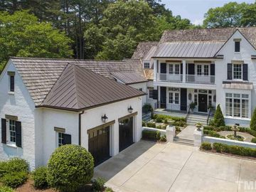 3019 Granville Drive Raleigh, NC 27608 - Image 1