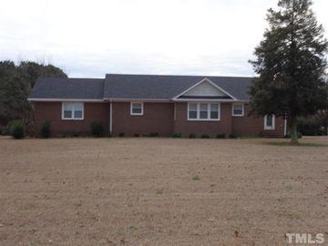 6160 Bonnetsville Road Clinton, NC 28328 - Image 1