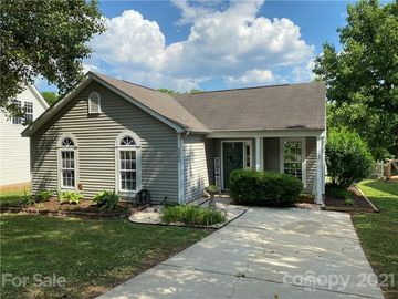 2960 Hawick Commons Drive Concord, NC 28027 - Image 1